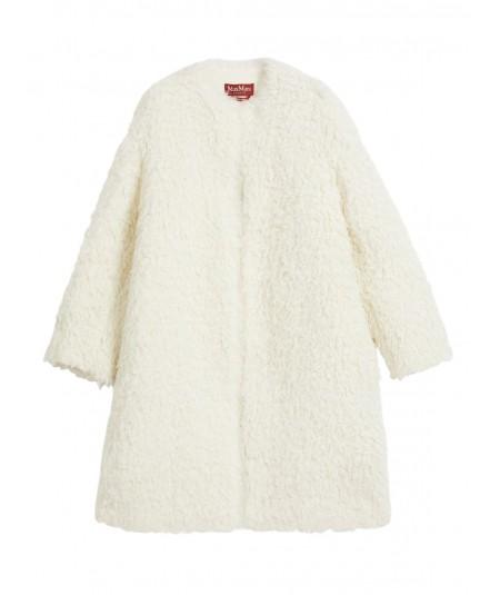 BOSSO Coat