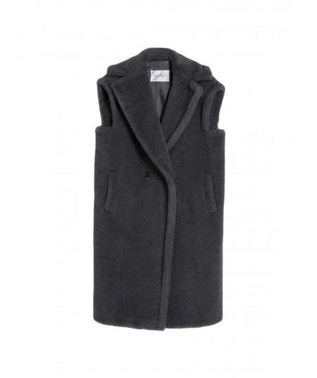 ECLISSE Coat