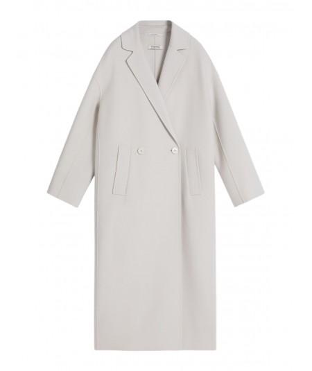 DELFINA Coat