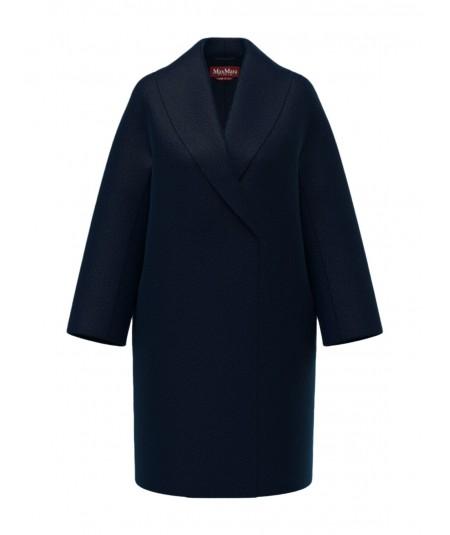 LALLO Coat