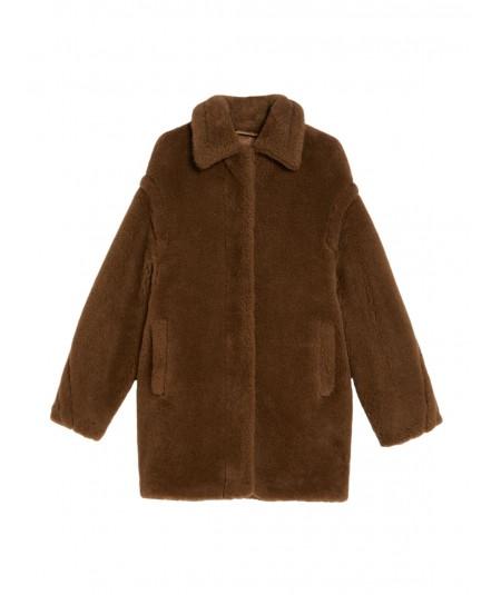VIALE Coat