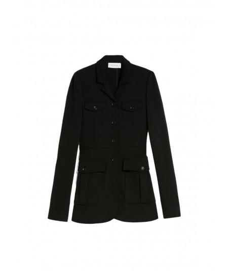 SARONG Jacket
