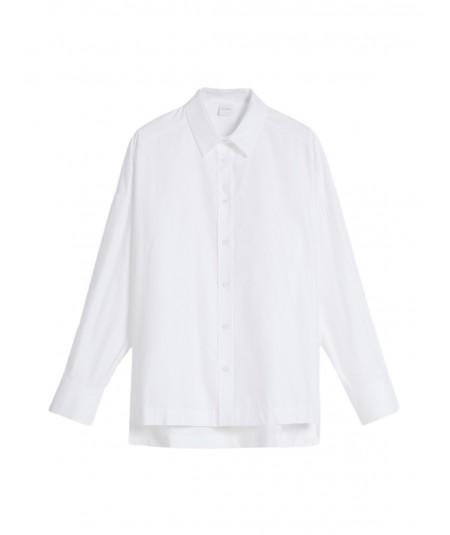 RISPOLI Long sleeve shirt