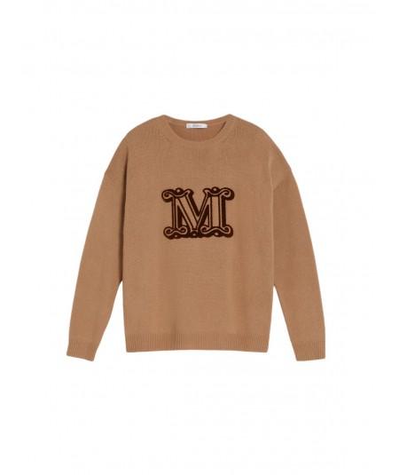 GIOSTRA Wool sweater