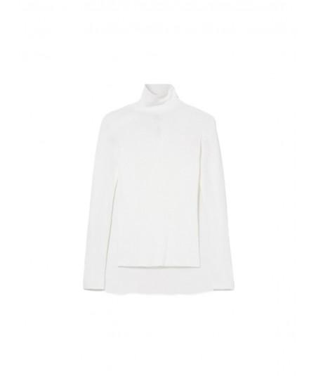 COMETA Sweater