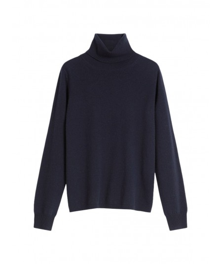 PIOPPO Sweater