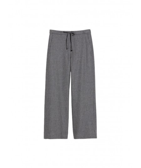 FLORIA Trousers