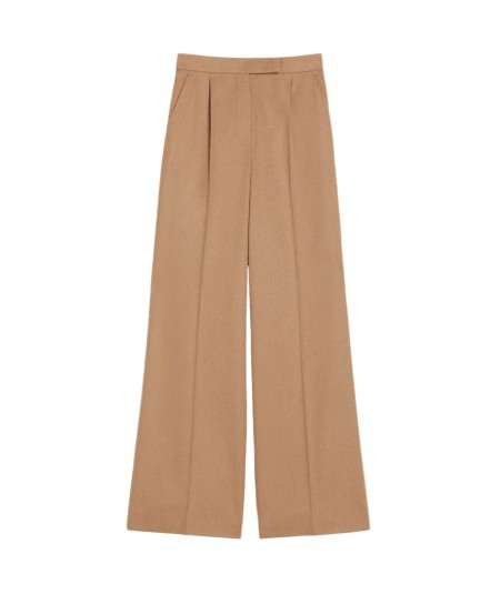 NEO Trousers