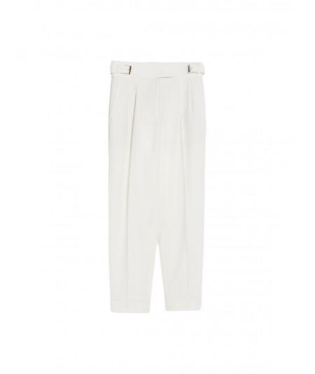 SCRIGNO Trousers