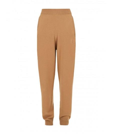 DELTA Sport pants