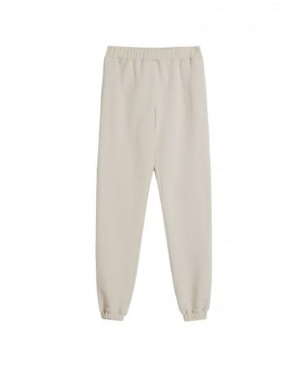 OBBIA Pants