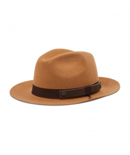 ULTIMO Hat