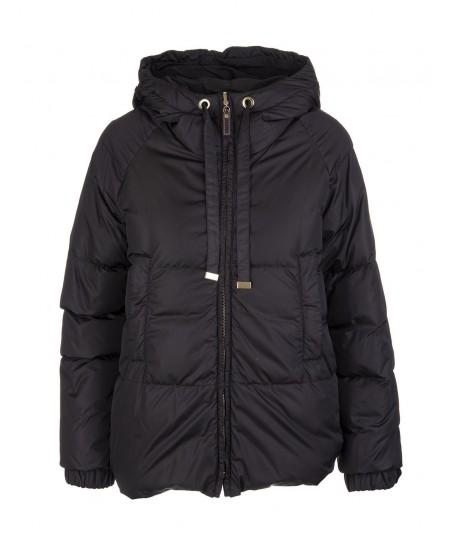 SPORTMI Short Padded Coat
