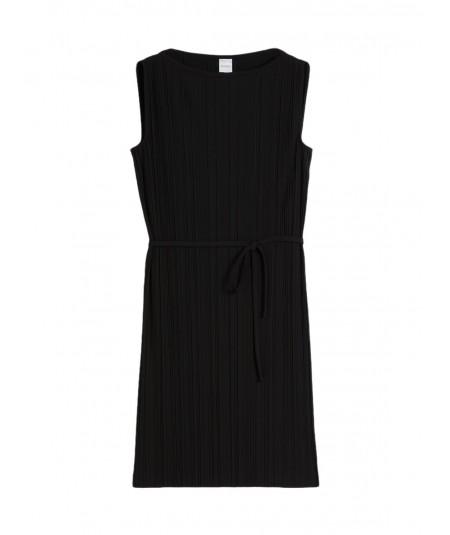 BACCO Sleeveless dress