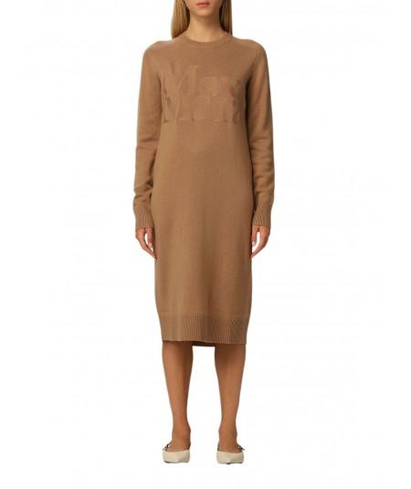 CURSORE Dress