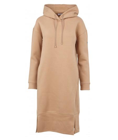 PILARD Jersey dress