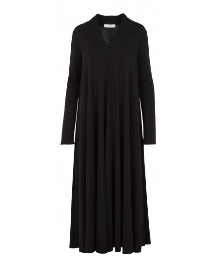 CALAIDO Dress