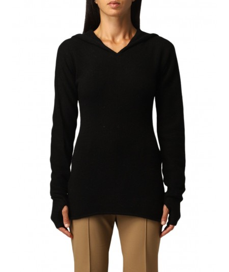 CENTRO Sweater