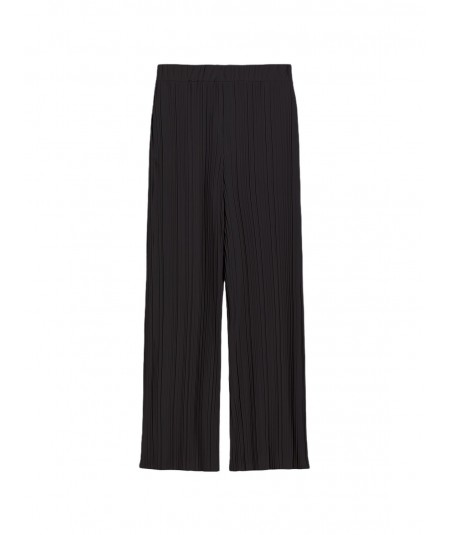 SIBERIA Trousers