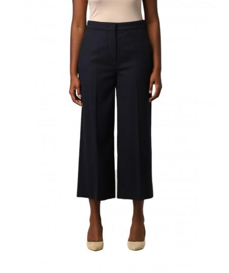 TUNISI Trousers