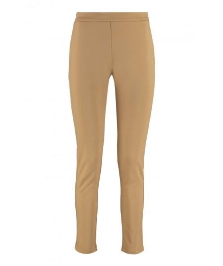 ROSANO Jersey pants