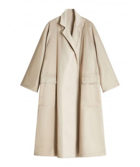 LAB1951 Coat