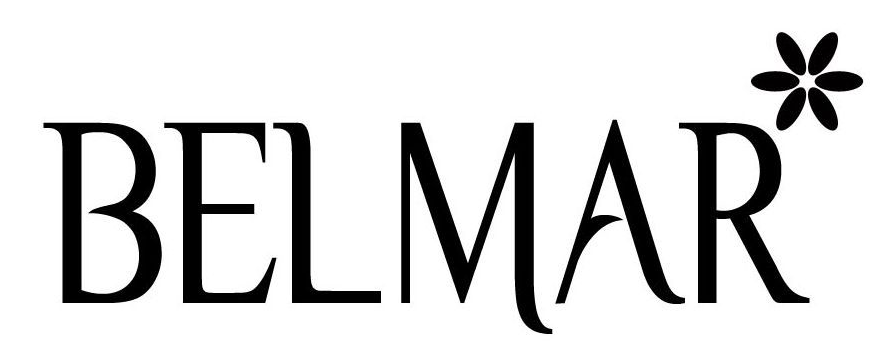 #BelmarMagazine